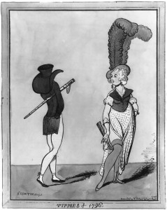 Tippies-of-1796-caricature